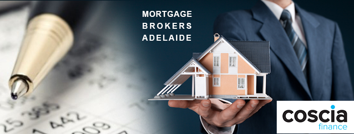 In Which Situation Should I Hire Mortgage Broker Before Buying A Land?