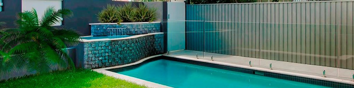 How can You Get Perfect Pool for Your Home's Outdoor Area