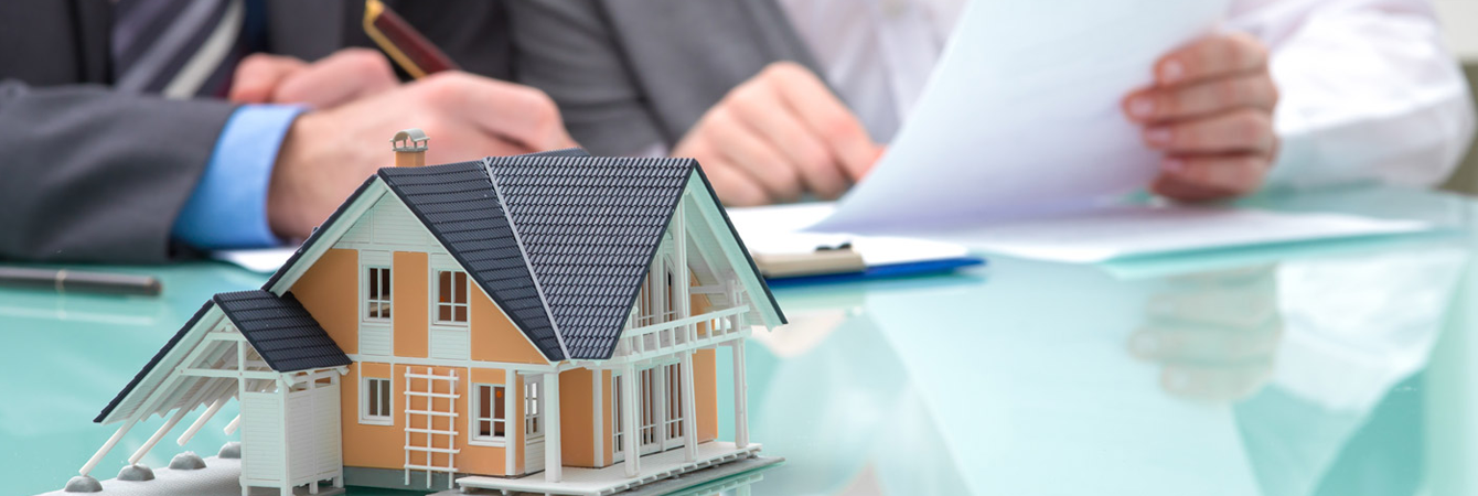 Things You Should Find In A Property Lawyer Before You Hire For Land Conflicts