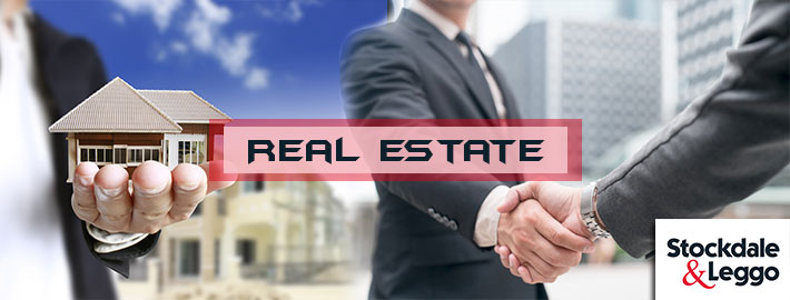 Tips to hire a Real estate agents for Purchasing or Selling your Property