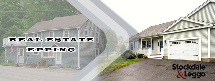 Why should you hire Real estate agent to buy a home?