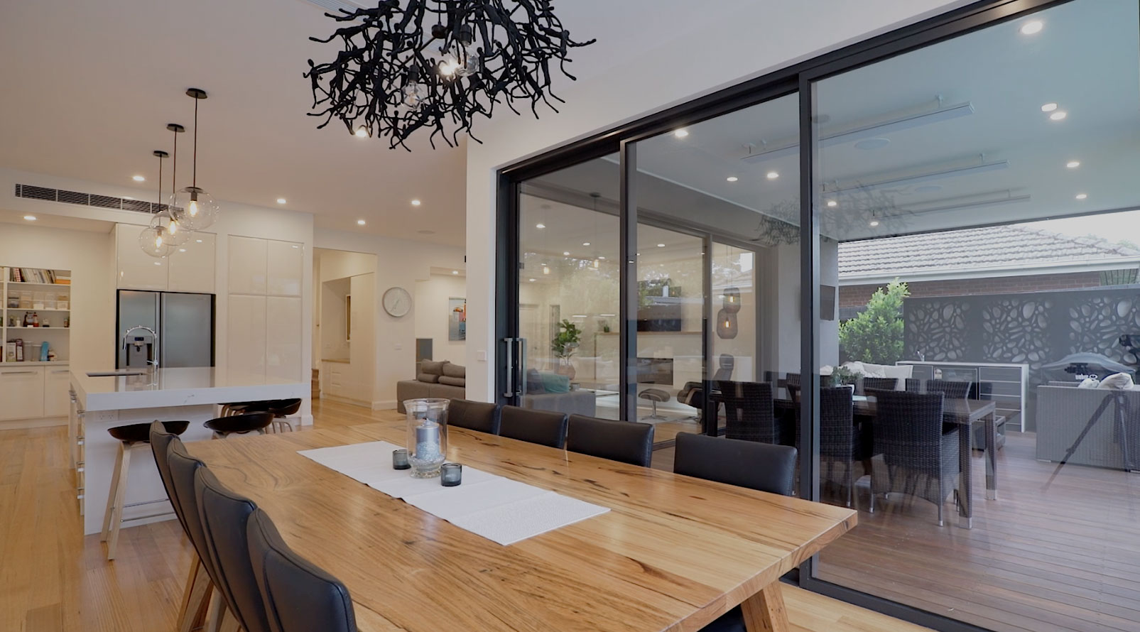 4 Top Factors to Consider for Perfect House Renovation Process