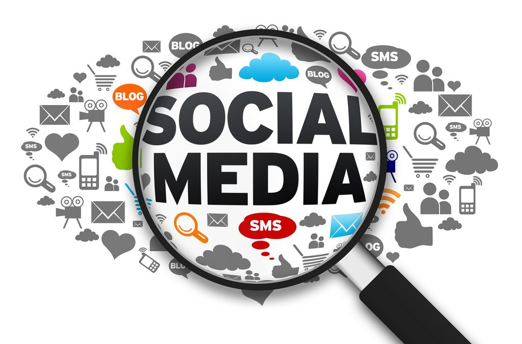 5 Tips To Make Your Social Media Marketing Effective And Successful