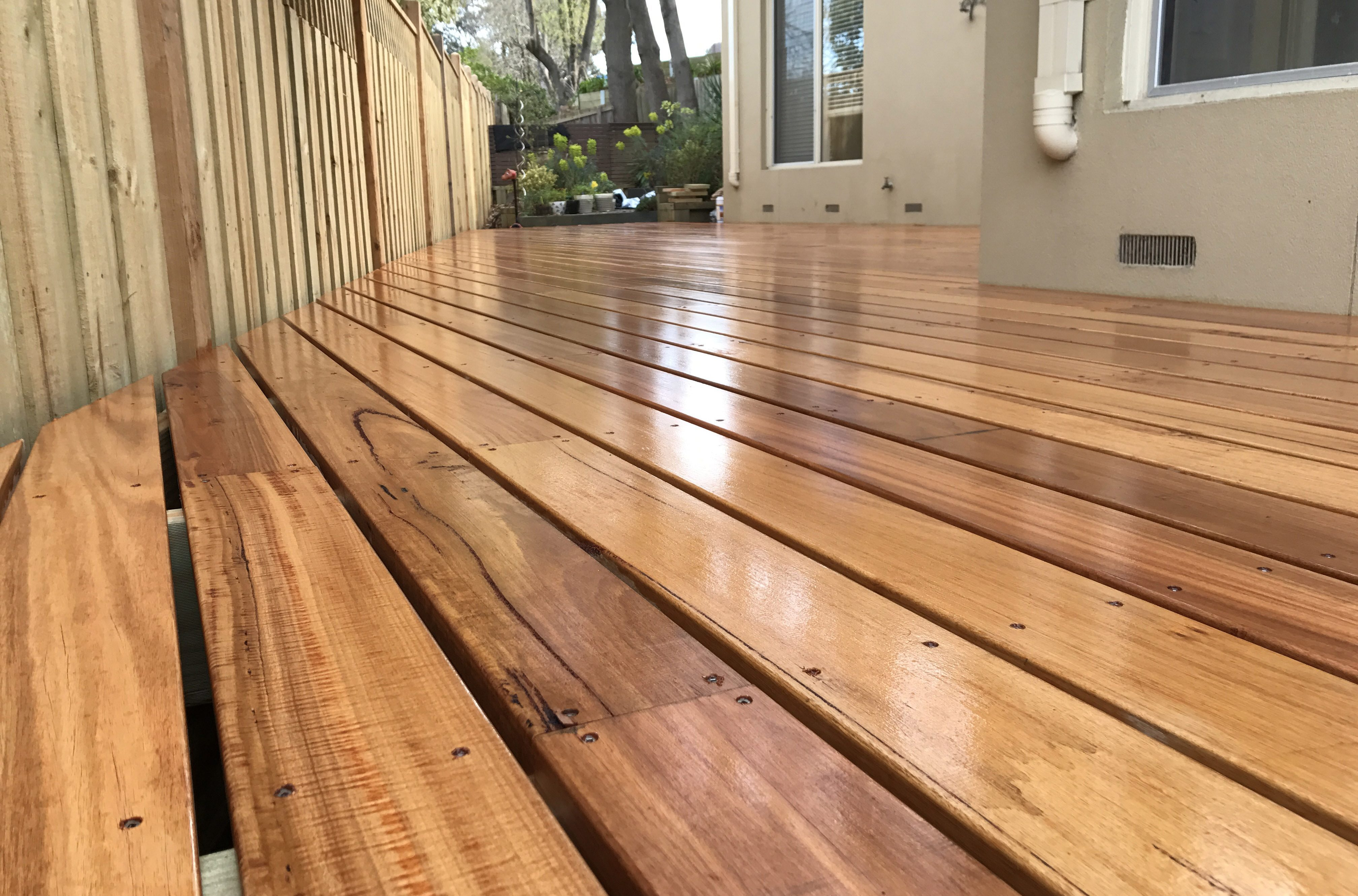 How To Design A Unique Deck? Plan Your Outdoor Living Space!