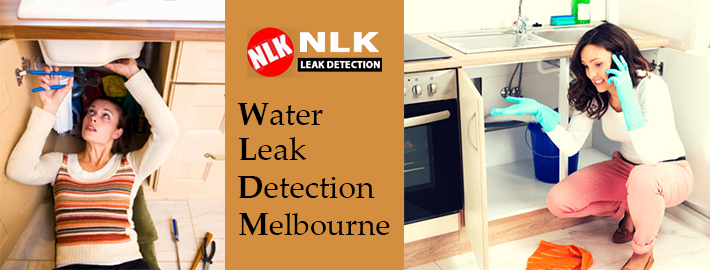 Are You Failed At Finding Leaks? Hire Professional Leak Detection Company