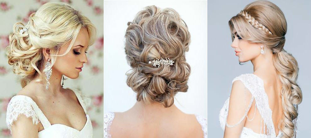 Do You Want A Glossy Wedding Look? Try This Tips Out!