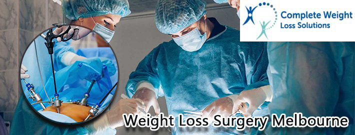 Advantages and disadvantages of Weight loss surgery treatment for obesity