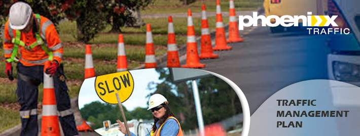 Get An Introduction To Traffic Control Devices- It Is Necessary?