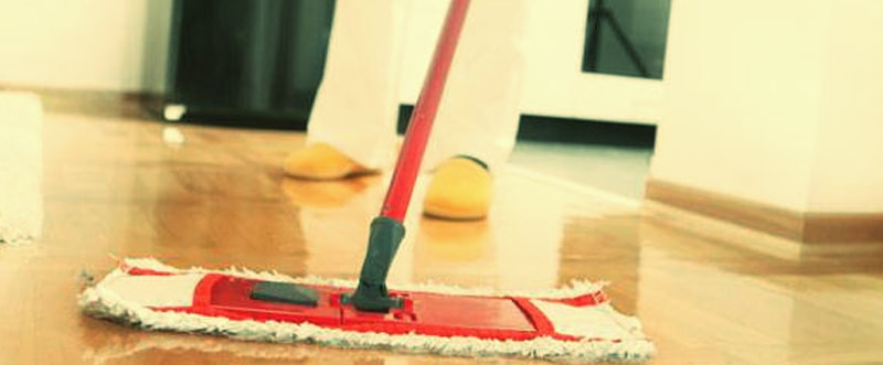 How to Exit from Rental Property with Easy Bond Cleaning Services?