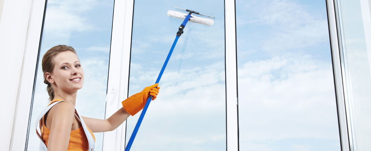 Why Should I Contact The End Of Lease Cleaner For Bond Amount?