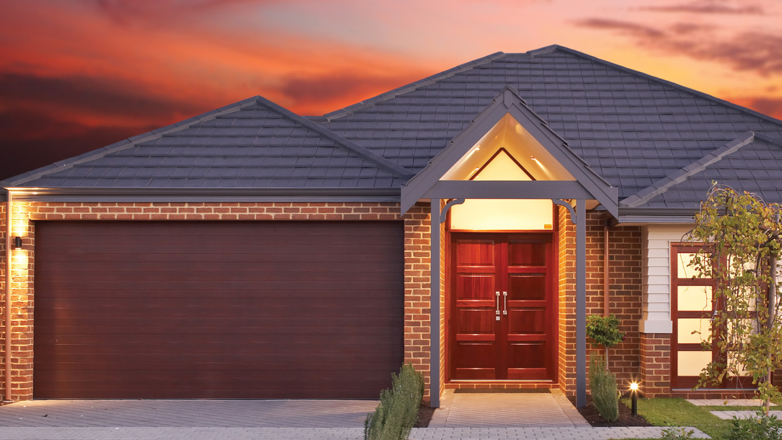Quick and secure garage door repair and maintenance tricks you should know