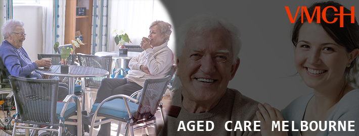 What Are The Advantages Of Taking Services From The Aged Care Centre?