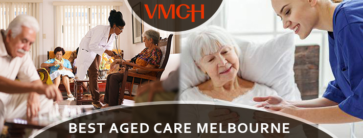 Which Type Of Services Expected From The Good Aged Care Centre?