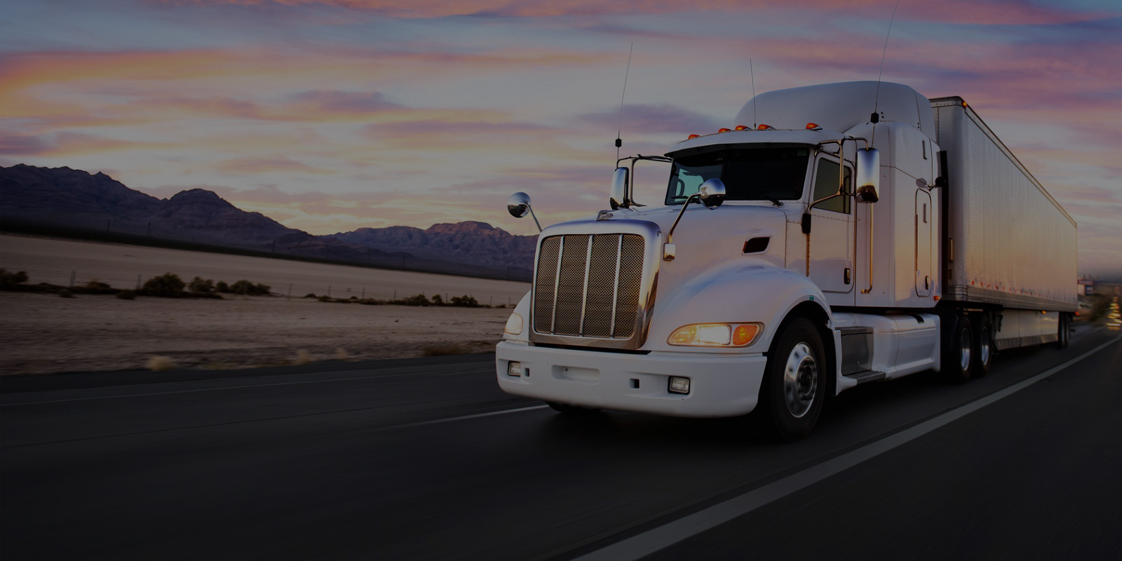 How does Freight Company become the best step for easy transport?