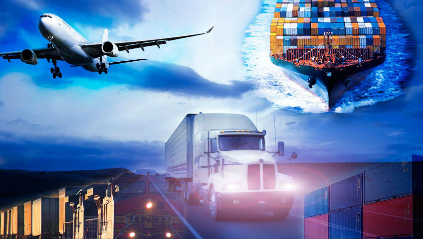 Which Factors Which Can Affect Direct Freight Services?