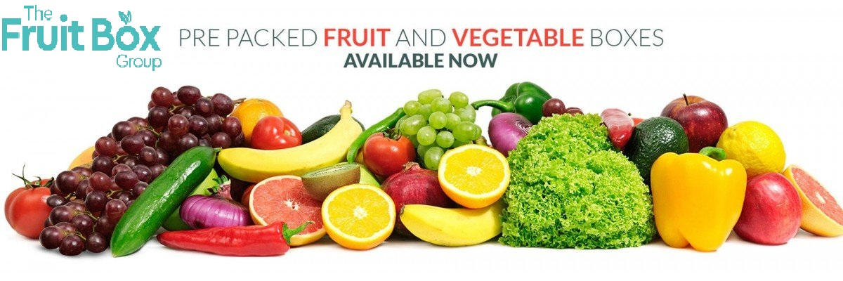Looking fruit delivery Services in Gold coast with great quality