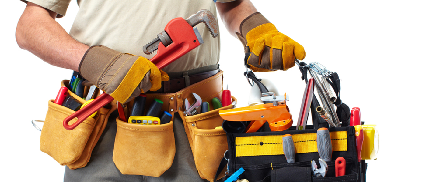 When Is The Right Time To Hire Handyman Services? A Complete Guideline!