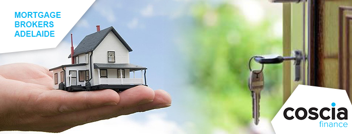 How to get the best mortgage services? A noteworthy mortgage broker tactics