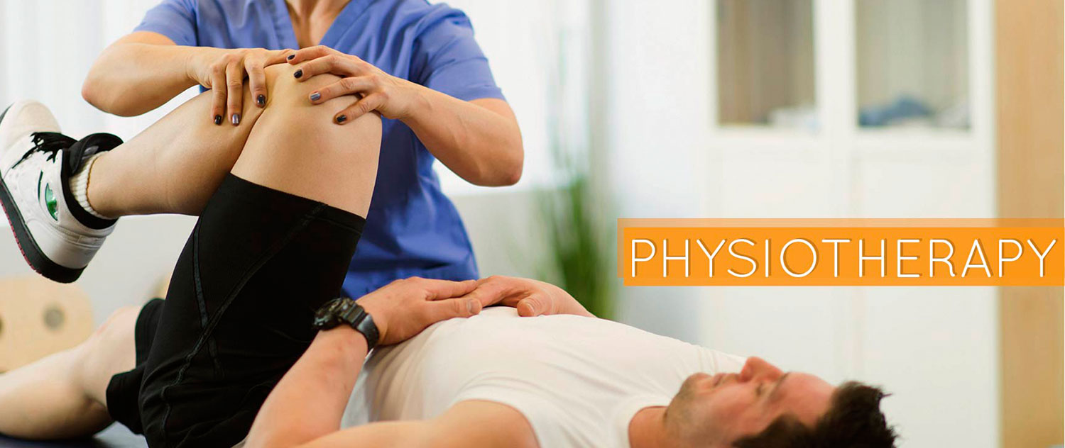 An Ultimate Guide To The Importance And Benefits Of Physiotherapy Services