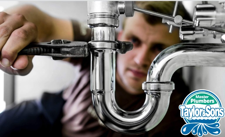 What should you look in a plumber for your residential plumbing issues?