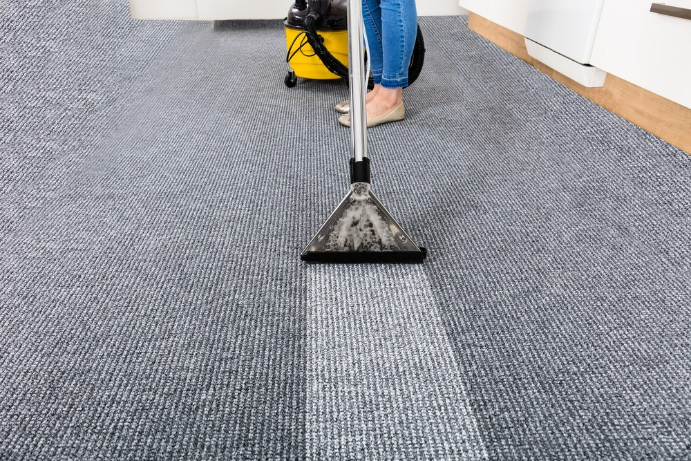 Need to Have Special Requirement For End of Lease Cleaning – Essential Tips