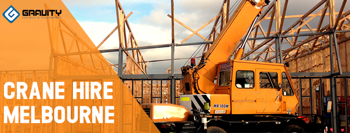 Few Features You Should Look Out For Mobile Crane Hire Services