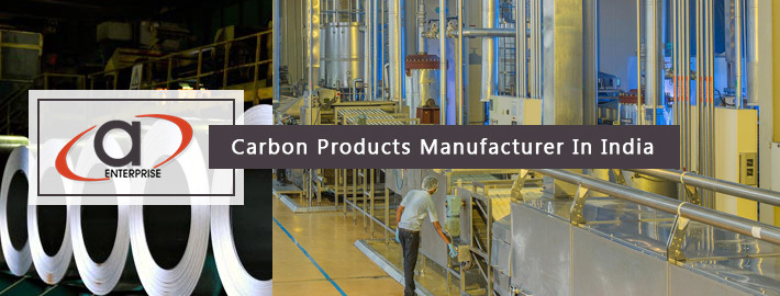 Why Should We Hire Carbon Offset Company? A Straight & Steady Guide!