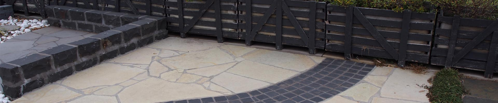 Advantages And Disadvantages Of Travertine Tiles In Melbourne