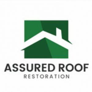 Assured Roof Restoration Melbourne