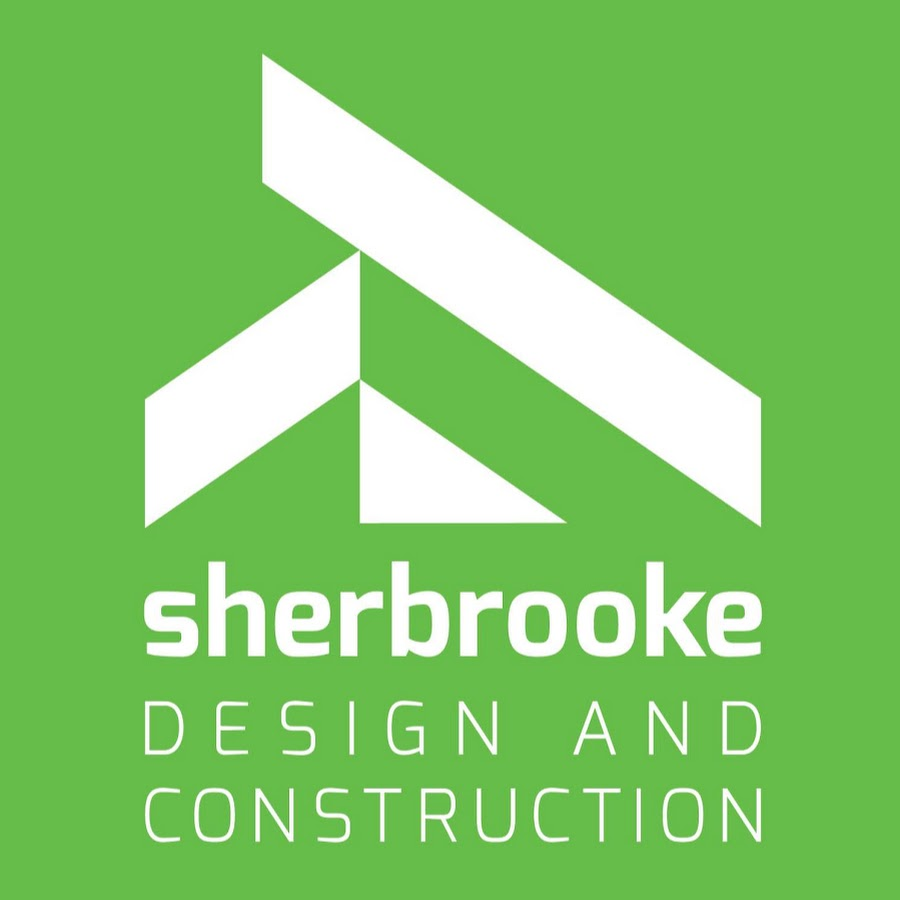 Sherbrooke Design and Construction