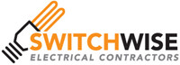 Switchwise Electrical Contractor