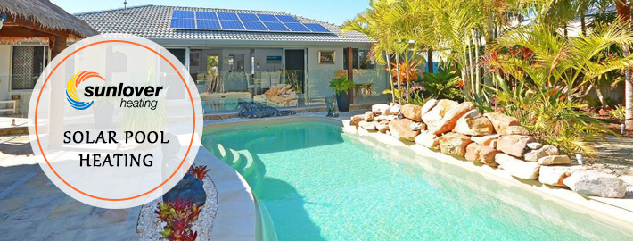 How Solar pool heating system help in winter for pool experience?