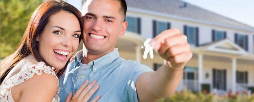 Things to know before Hiring Mortgage Broker Adelaide