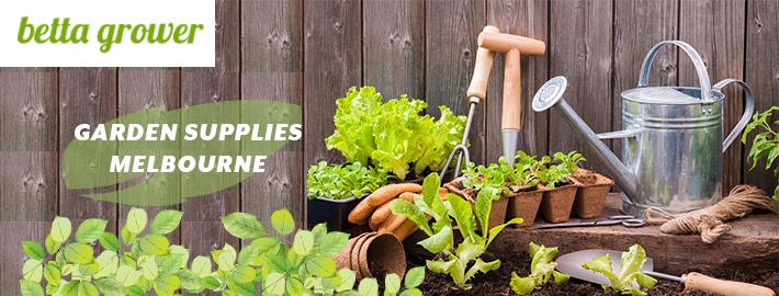 Betta grower – Garden Supplies Melbourne