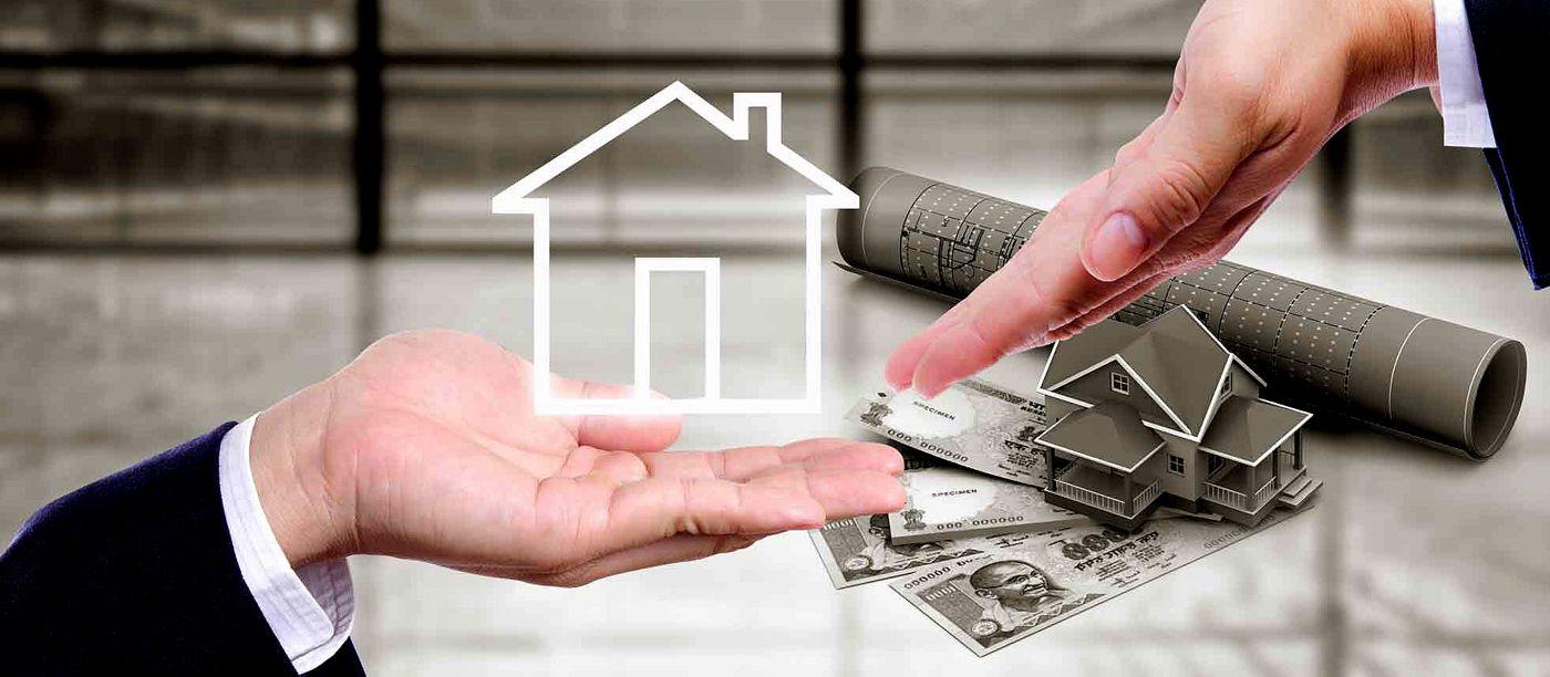 Mortgage Broker Port Melbourne