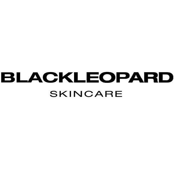 Black Leopard Skin Care