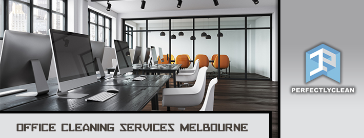 Office-Cleaning-Services-Melbourne