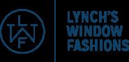 Lynch's Window Fashions Australia