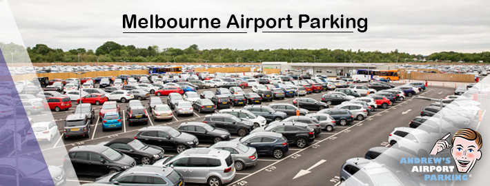 Cheap Airport Parking – How To Get Best Price On Online Booking?