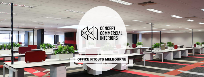 5 Impeccable Tips To Include For Choosing Office Fitouts
