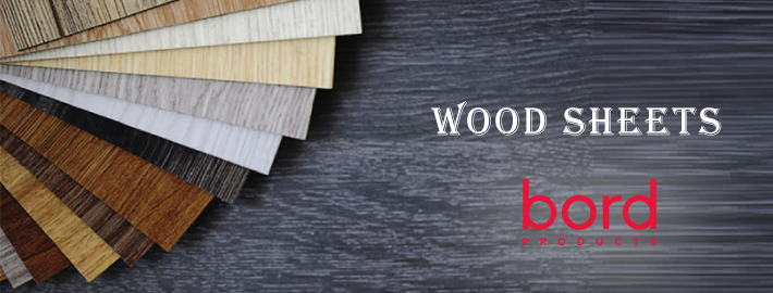 Make The Use Of Timber Veneer For Home Renovation